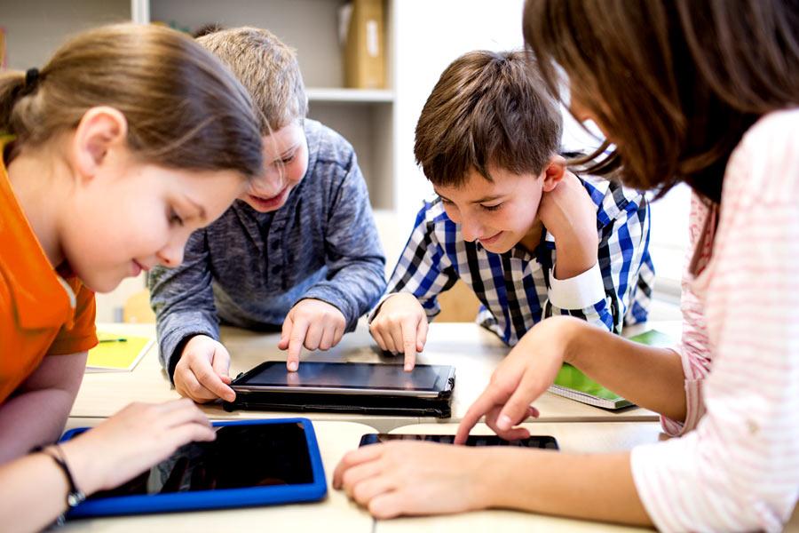 ec-ol Zielgruppe Schulen