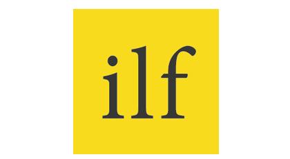 Logo Institut für Lehrerfort- und -weiterbildung (ILF)