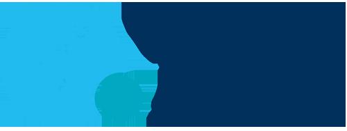Logo Online Schule Saarland