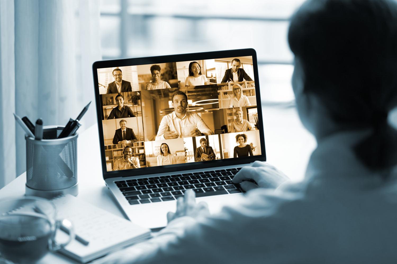 BigBlueButton-Modul - Videokonferenzen einfach und sicher
