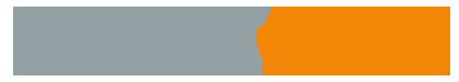 Logo Server-Eye